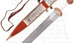Espada Romana Gladius Mainz 250x141 - espada-romana-gladius-mainz