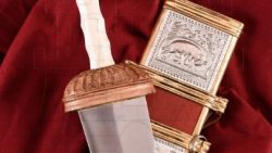 Espada Romana Gladius tipo Mainz 250x141 - espada-romana-gladius-tipo-mainz