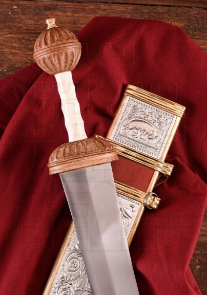 espada-romana-gladius-tipo-mainz