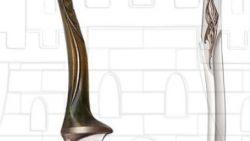 Espada del Ejército de Mirkwood Hobbit 250x141 - espada-del-ejercito-de-mirkwood-hobbit