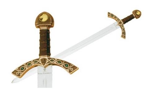 espada-del-principe-valiente