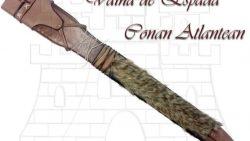 Vaina para Espada Atlantean Conan 250x141 - vaina-para-espada-atlantean-conan