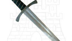 Daga gótica funcional siglos XIII y XIV 250x141 - daga-gotica-funcional-siglos-xiii-y-xiv