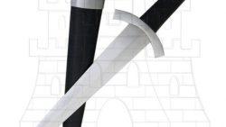 Daga medieval funcional 250x141 - daga-medieval-funcional