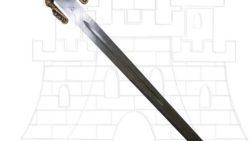 Espada Jineta Boabdil latonada 250x141 - Espada Jineta Boabdil latonada