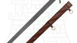 Espada Medieval Maurice 250x141 - Espada Medieval Maurice