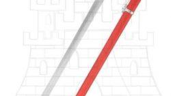 Espada Larga Flexiblw Wushu 250x141 - Espada Larga Flexiblw Wushu