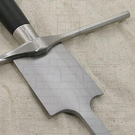 Espada larga para practicar esgrima - Espada larga para esgrima