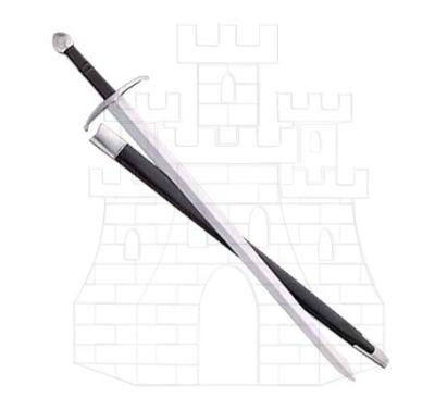 Espada Baron - Espada Funcional Barón
