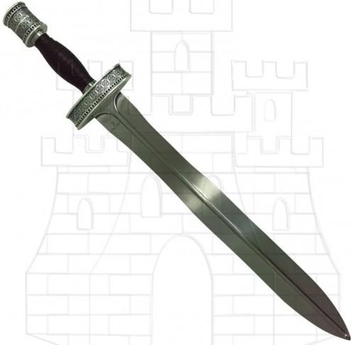 Espada Griega Marto - Espada Griega de Marto