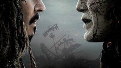 Piratas del Caribe 5 La venganza de Salazar 250x141 - Piratas del Caribe 5 La venganza de Salazar