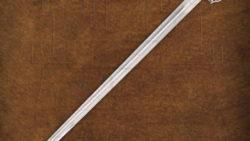 Espada Eglinton 250x141 - Espada Eglinton