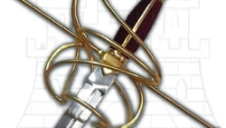 Espada Rapiera Marto 250x141 - Espada Rapiera Marto