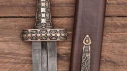 Espada Vikinga Eigg 250x141 - Espada Vikinga Eigg