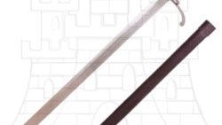 Espada medieval alemana año 1510 250x141 - Espada medieval alemana, año 1510