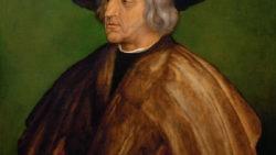 Maximiliano I de Habsburgo 250x141 - Maximiliano I de Habsburgo