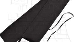 Bolsa de tela para katanas 250x141 - Bolsa de tela para katanas