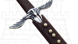 Espada Assasins Creed 250x141 - Espada Assasins Creed