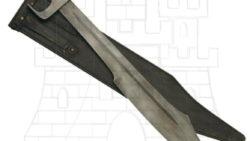 Espada Espartana Película 300 con Licencia1 250x141 - Espada Espartana Película 300 con Licencia1