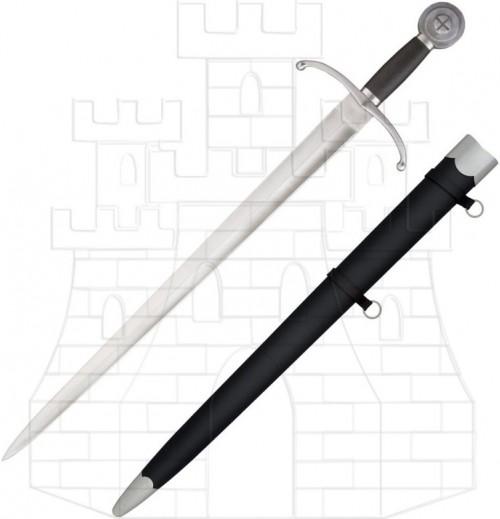 Espada Henry V funcional - Espada Enrique V de Inglaterra