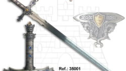 Espada Rey Arturo 250x141 - Espada Rey Arturo