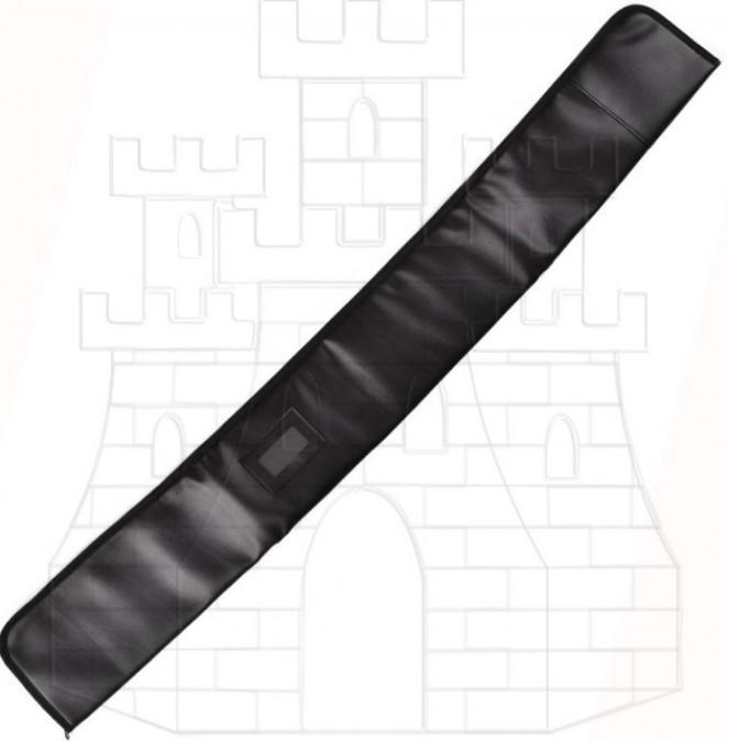 Funda para espadas japonesas 695x675 - Funda para espadas japonesas