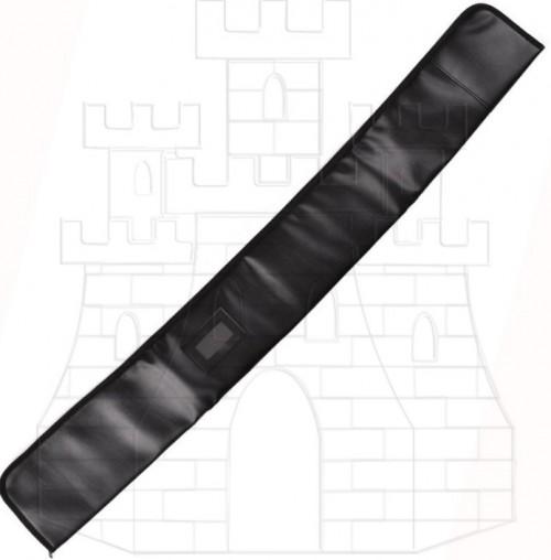 Funda para espadas japonesas - Iaito, Wakizashi, Tanto, Katanas, Tsubas John Lee