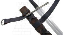 Espada Tancredo de Galilea 250x141 - Espada Tancredo de Galilea