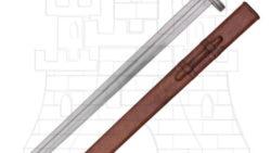 Espada Vikinga Hedmark para prácticas 250x141 - Espada Vikinga Hedmark para prácticas
