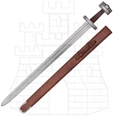 Espada Vikinga Hedmark para prácticas - Espada Vikinga Hedmark para prácticas