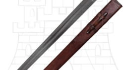 Espada Vikinga Hurum funcional 250x141 - Espada Vikinga de Lagertha