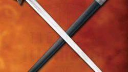 Espada Mercenarios Schiavona 250x141 - Espada Mercenarios Schiavona