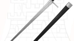Espada larga afilada Tinker 250x141 - Espada larga afilada Tinker