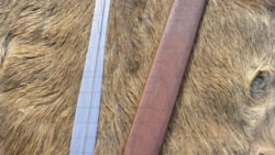 Espada Hoplita Campovalano con vaina 250x141 - Espada Hoplita Campovalano con vaina