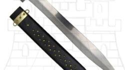 Espada Hoplita Funcional 250x141 - Espada funcional del Reino de los Cielos