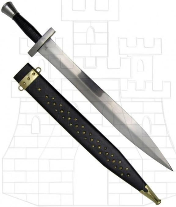 Espada Hoplita Funcional 606x675 - Espada Hoplita Funcional