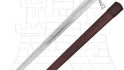 Espada Irlandesa Gaélica una mano 250x141 - Espada Irlandesa Gaélica una mano