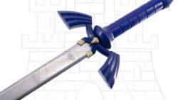 Espada Link Legend of Zelda 1 250x141 - Espada Link Legend of Zelda 1