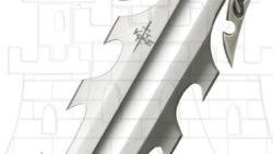 Espada Sedethul de Avonthia de Kit Rae 250x141 - Espada Sedethul de Avonthia de Kit Rae