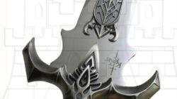 Espada de Avonthia Kit Rae Amothul 250x141 - Espada de Avonthia Kit Rae Amothul