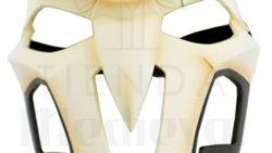 Máscara Reaper Overwatch 250x141 - Máscara Reaper Overwatch