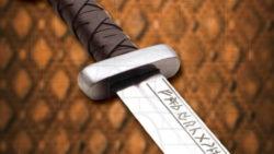 ESPADA VIKINGA LARGA SAX 250x141 - Espada Vikinga Siglos IX-X