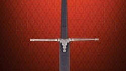 Espada Escocesa Claymore funcional 250x141 - Espada Escocesa Claymore funcional