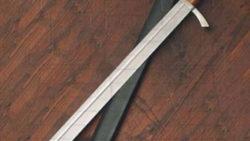 Espada Falchion Inglesa funcional 250x141 - Espada Falchion Inglesa funcional