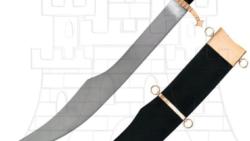 Espada Falchion Medieval 250x141 - Espada Falchion Medieval