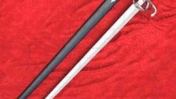 Espada Munich prácticas 250x141 - Espada Munich prácticas