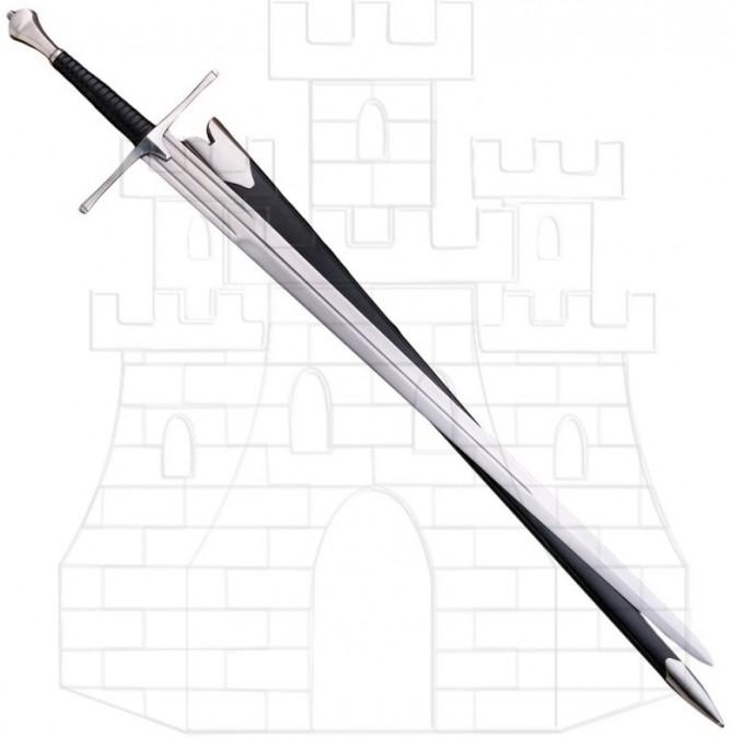 Espada Roven Funcional 1 777x675 - Espada Roven Funcional 1