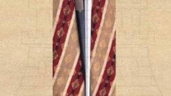 Espada Verneuil mano y media siglo XV 1 250x141 - Espada Verneuil mano y media siglo XV