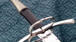 Espada mano y media funcional 250x141 - Espada Italiana mano y media