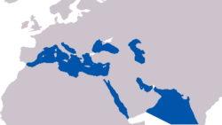 Los siete mares en la Edada Media 250x141 - Los siete mares en la Edada Media